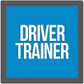 Driver Trainer Job