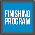 Finishing Program Post CDL School Grad Driving Job